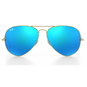 156a54351ee03 Azul De Sol Maranhao Coelho Neto - Óculos De Sol Sem lente ...