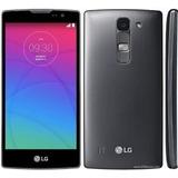 Telefono Celular Lg Spirit 8mp 8gb Pantalla 4.7`liberado