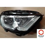 Farol Ld (xenon) - Ford Ecosport Gn1z13008au