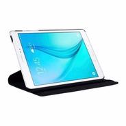 Capa Giratória Tablet Galaxy Tab A 9.7 P550 P555 T550 T555