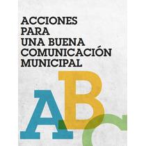 Manual De Políticas Públicas Para El Desarrollo