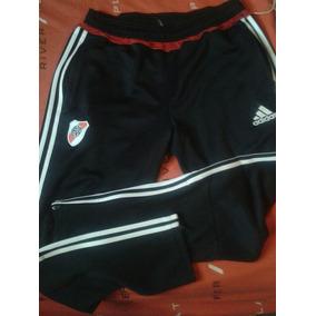 Pantalon Chupin River Plate 2016/17