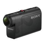 Sony Action Cam Hdr-as50 Nuevo Envio Gratis