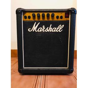 Mini Stack Marshall Lead 12 - Amplificadores en Mercado