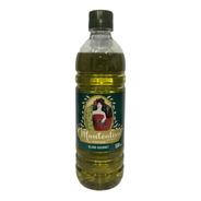 Aceite Blend Monteolivo Gourmet X 500 Ml
