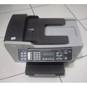 HP OFFICEJET J5780 WINDOWS DRIVER