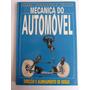 Livro: Grande Enc. Prática Mecânica Do Automóvel - Direção