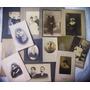 Fotos Antiguas 1900