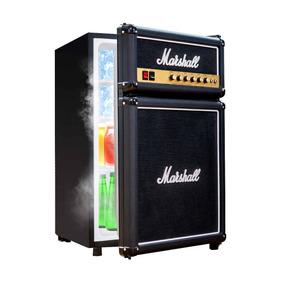 Frigobar Refrigerador Marshall, Marshall Fridge