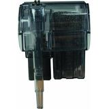 Filtro Externo Power Filter 120 110v P/aquário Ate 60litros