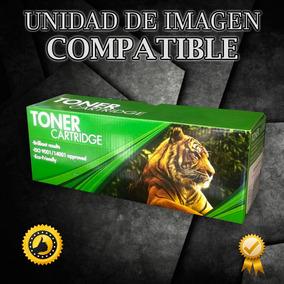 Unidad De Imagen Compatible Con Brother Dr360