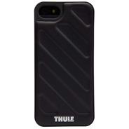 Capinha Thule iPhone 5/5s