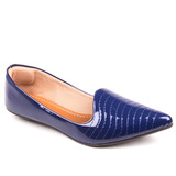 Slipper Stella Marys 0430145