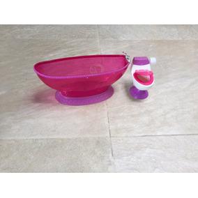 Baño Y Bañera Barbie