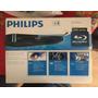 Blu-ray / Dvd Philips