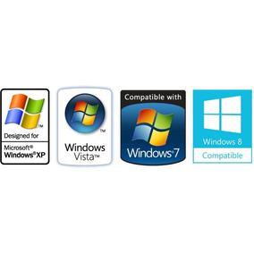 Software Para Cualquier Pc O Lapton ..canaima Se Un Tecnico