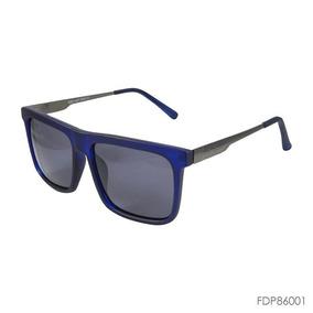 Oculos Triton Masculino Fdp 86001 Azul · R  145. 12x R  12 sem juros d7f040ab46