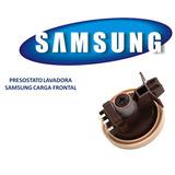 Presostato De Lavadora Samsung Dc96-01703c