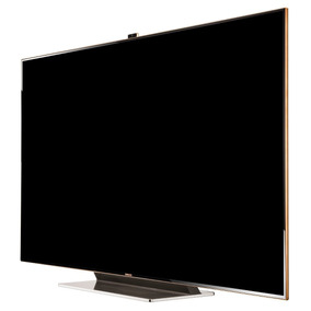 Smart Tv - Samsung 75