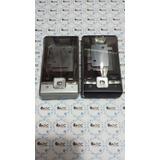 Caratula O Carcasa Sony Ericsson T715