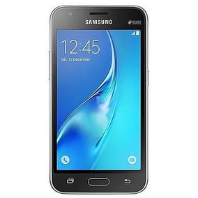 Smartphone Samsung Galaxy J1 Mini Prime 8gb 3g Preto