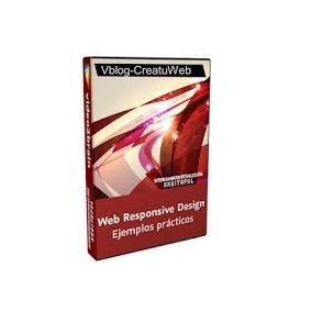 Videocurso V2b Web Responsive Design