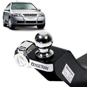 Engate Engetran Homologado Inmetro Gm Astra Sedan 2003/2011