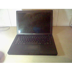 Macbook A1181 Para Reparar O Repuesto