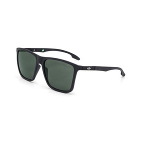 Oculos De Sol Mormaii Hawaii Preto Fosco L G15 F6-m0034a1489 e33ee9d2ae