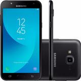 Smartphone Samgung Galaxy J7 Neo Tv Dual Chip 13mp 2gb 16gb