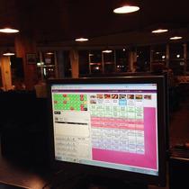 Software Gastronomico Restaurante Sistema Lic. Mensual