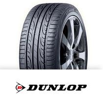 Pneu Aro 17 Dunlop Lm704 Sp Sport 205/50r17 89v Fretegrátis