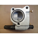 Caja De Termostato Para Ford Mondeo 94/98 1.8 / 2.0 Zetec