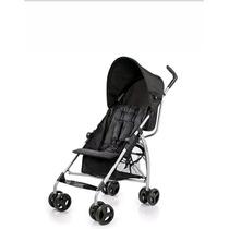 Carrinho De Bebe Modelo Guarda Chuva Importado Marca Infant