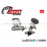Bomba De Freno Honda Integra 90-93 - Japanimports