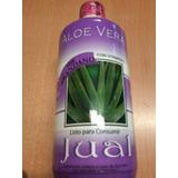 Jugo De Aloe Vera+vitamina C+arandano-sin Tacc X500cc