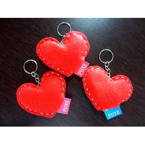 Pacote Com 23 Convites Padrinhos Coração - Lembrancinha