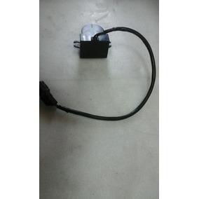 Sensor De Caida O Fuel Cut Para Honda Cbr 600 Rr 07 Adel.