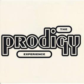The Prodigy - Experience (2xlp - Vinil) - Novo