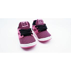 Zapatillas Económicas Para Niño.