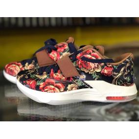 Vendo Zapatillas Nike Kevin Durant