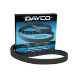 Dayco Banda Tiempo 95306 2000 Vw Passat L4 1.8l Turbo