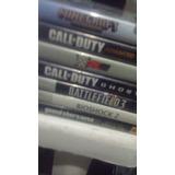 Venta Dejuegos De Xbox 360 Originales