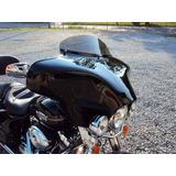 Fairing Harley Davidson Bocinas 6x9