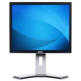 Monitor Lcd 20 Dell Recertificados + 1 Año De Garantia