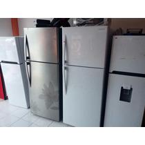 Refrigeradores Nuevos Saldo De Tienda