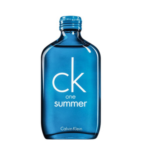 Perfume Ck Shot Feminino - Perfumes Importados no Mercado Livre Brasil a122893db5