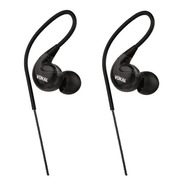 Fone De Ouvido Retorno Monitor In Ear Profissional Vokal E40