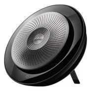 Jabra Speak 710 Viva Voz Usb E Bluetooth + Link370 7710-309