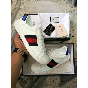 9bf68d8683827 Zapatos Versace - Zapatos Gucci para Hombre en Mercado Libre Colombia